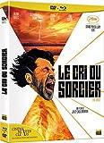 Le cri du sorcier [Blu-ray] [Combo Blu-ray + DVD]
