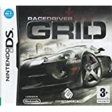 Codemasters  Race Driver: Grid