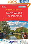North West & the Pennines No. 5 (Coll...