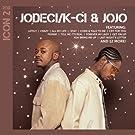 Icon 2: Jodeci and K-Ci & Jojo