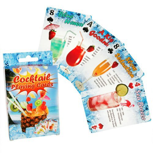cocktail-recipe-playing-cards-novelty-playing-cards-drink-recipe-cards