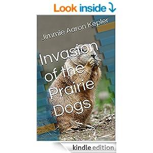 """""""Invasion"""
