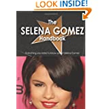 The Selena Gomez Handbook