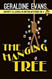 The Hanging Tree: British Detective Series (Rafferty & Llewellyn cozy mystery Book 4)