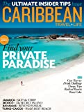 Caribbean Travel & Life (1-year auto-renewal)
