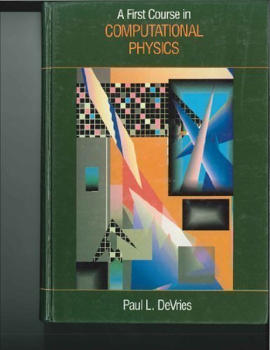 a-first-course-in-computational-physics