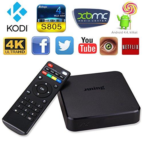 Android-Tv-Box-Kodixbmc-Fully-Loaded-1080p-Quad-Core-Smart-Media-Player-IPTV-OTT-TV-Root-4k-H265-JUNING