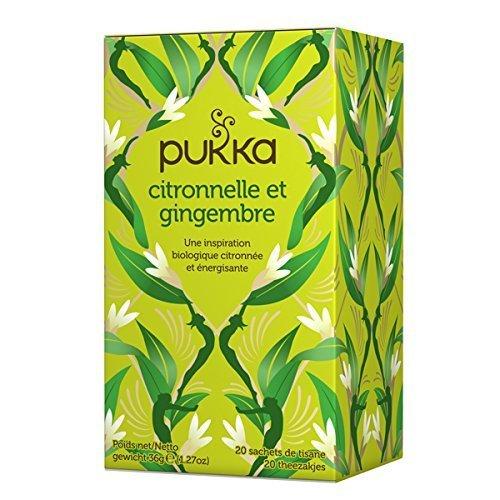 organic-lemongrass-ginger-tea-20bags