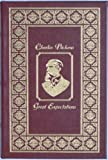 Great Expectations. Collector's Edition Bound in Full Leather