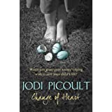 Change of Heartby Jodi Picoult