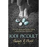 Change of Heartby Jodi Picoult