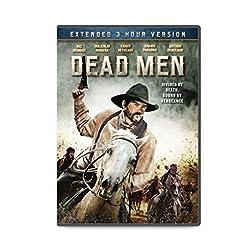 Dead Men