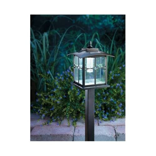 Target At Home Solar Window Lantern Light Set Charcoal Brown Fin