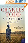 A Pattern of Lies: A Bess Crawford My...