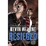 Besieged | Kevin Hearne