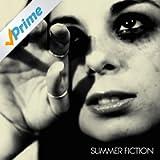 Summer Fiction