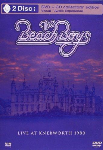 the-beach-boys-good-timin-live-at-knebworth-1-cd-audio