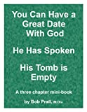 img - for Have a Great Date With God book / textbook / text book