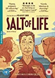 Salt of Life [DVD]