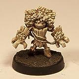 Stonehaven Enting Miniature