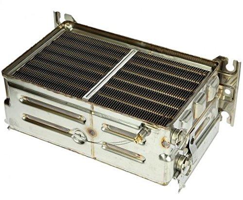 064882 Wärmetauscher HW VC-W 254