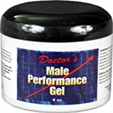 Doctor's Male Performance Gel, 4 ozby Fountain of Youth...