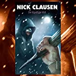 De blodige bid | Nick Clausen