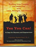 Yes You Can: A Guide to Empowerment Groups