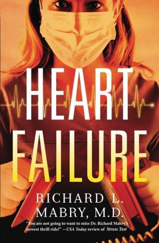 Image of Heart Failure