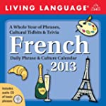 Living Language: French 2013 Day-to-D...