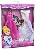 Disney Cinderella Fashion