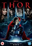Thor [DVD]