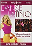 echange, troc Kathy Smith - Danse Latino