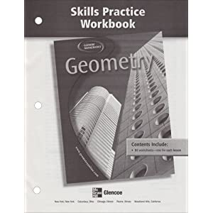 Discovering Geometry Practice Your Skills.