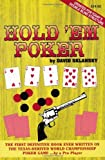 Hold 'Em Poker: A Complete Guide to Playing the Game