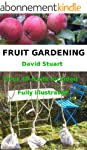 Fruit Gardening (Beginner's Guides Bo...