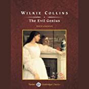 The Evil Genius | [Wilkie Collins]