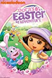 Dora's Easter Adventure