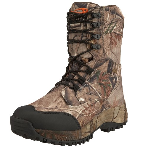 Tf Gear Primal Ap X-Treme Waterproof Boot
