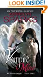 Vampire Mine (Love at Stake Book 10)