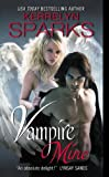Vampire Mine (Love at Stake)