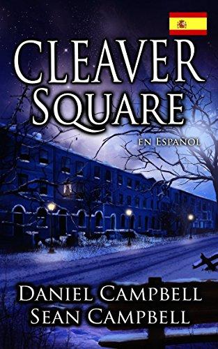 Cleaver Square (en Espa PDF
