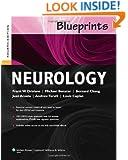 Blueprints Neurology (Blueprints Series)