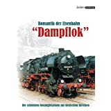 "Romantik der Eisenbahn - Dampflokvon ""SJ Entertainment"""