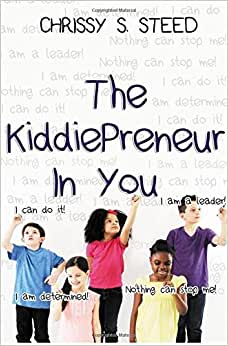 The KiddiePreneur In You