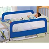 Toddler Bed Rails Toddler Bed Side Rail