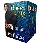 Dukes' Club Box Set: The First Three...