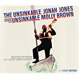The Unsinkable Jonah Jones Swings the Unsinkable Molly Brown/Jazz Bonus