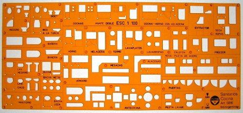 Architectural Plumbing Symbols Floor Plan