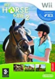 My Horse & Me 2 (Wii)